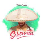 Serenata (Cd Single) Mike Bahia