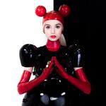 Metal (Cd Single) Poppy