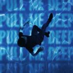 Pull Me Deep (Cd Single) Logan Henderson