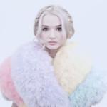 I'm Poppy (Cd Single) Poppy