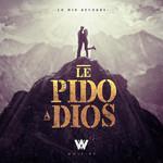 Le Pido A Dios (Cd Single) Wolfine