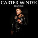 Temptation Carter Winter