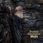 Walls Barbra Streisand