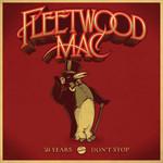 50 Years: Don't Stop Fleetwood Mac