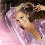 Valiente Thalia