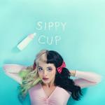 Sippy Cup (Cd Single) Melanie Martinez
