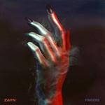 Fingers (Cd Single) Zayn