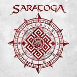 Aeternus Saratoga