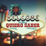 Quiero Saber (Featuring Prince Royce & Ludacris) (Cd Single) Pitbull