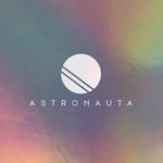 Astronauta Zahara