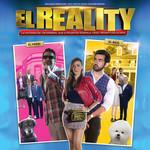 El Reality (Ep) Alejandro Gonzalez