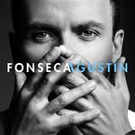 Agustin Fonseca