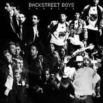 Chances (Cd Single) Backstreet Boys