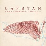 Stars Before The Sun (Cd Single) Capstan