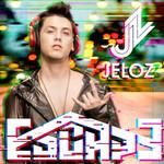Escape (Cd Single) Jeloz