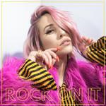 Rock On It (Cd Single) Dev