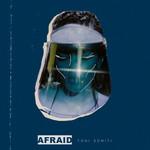 Afraid (Cd Single) Toni Romiti