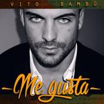Me Gusta (Cd Single) Vito Bambu