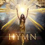 Hymn Sarah Brightman