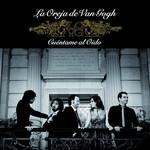 Cuentame Al Oido (2009) (Cd Single) La Oreja De Van Gogh