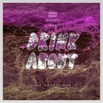 Drink About (Clean Bandit Remix) (Cd Single) Seeb