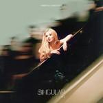 Singular Act I Sabrina Carpenter