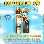 Ñ Los Exitos Del Año 2005