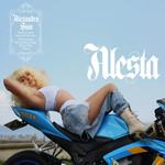 Alesta: The Remix + Alexandra Stan