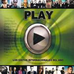 Play Los Exitos Internacionales Del Año (2005)