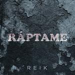 Raptame (Cd Single) Reik