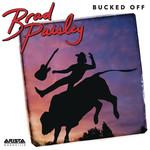 Bucked Off (Cd Single) Brad Paisley
