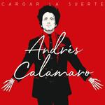 Cargar La Suerte Andres Calamaro