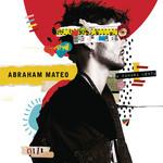 A Camara Lenta Abraham Mateo