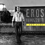 Hay Vida Eros Ramazzotti