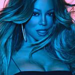Caution Mariah Carey