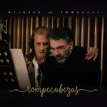 Rompecabezas (Featuring Emmanuel) (Cd Single) Mijares