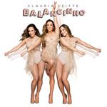 Balancinho (Cd Single) Claudia Leitte