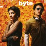 Byte Byte