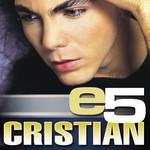 E5 (Ep) Cristian Castro