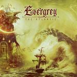 The Atlantic Evergrey