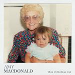 This Christmas Day (Cd Single) Amy Macdonald