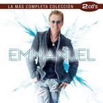 La Mas Completa Coleccion Emmanuel