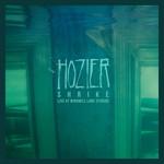 Shrike (Live At Windmill Lane Studios) (Cd Single) Hozier