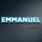 Singles Emmanuel