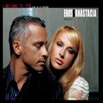 I Belong To You (Il Ritmo Della Passione) (Featuring Anastacia) (Cd Single) Eros Ramazzotti