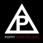 Hard Feelings (Cd Single) Poppy