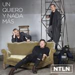 Un Quiero Y Nada Mas (Cd Single) Natalino