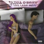 Care Less More (Cd Single) Olivia O'brien