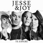 Te Espere (Cd Single) Jesse & Joy