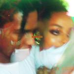 Sundress (Cd Single) A$ap Rocky
